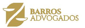 Barros Advogados